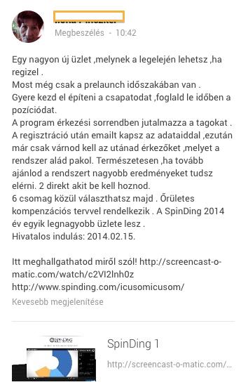 Képernyőfotó 2014-02-03 - 14.35.13.png