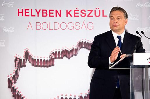 Orban-viktor.jpg