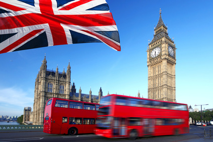 fotolia_41680227_xs-uk-gov.jpg