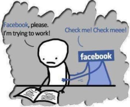 funny-image-facebook-cartoon.jpg