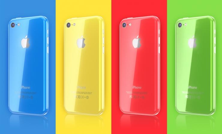 iPhone-5C-martin-hajek.jpg