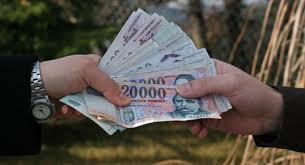 hogyan lehet pénzt megkönnyíteni)