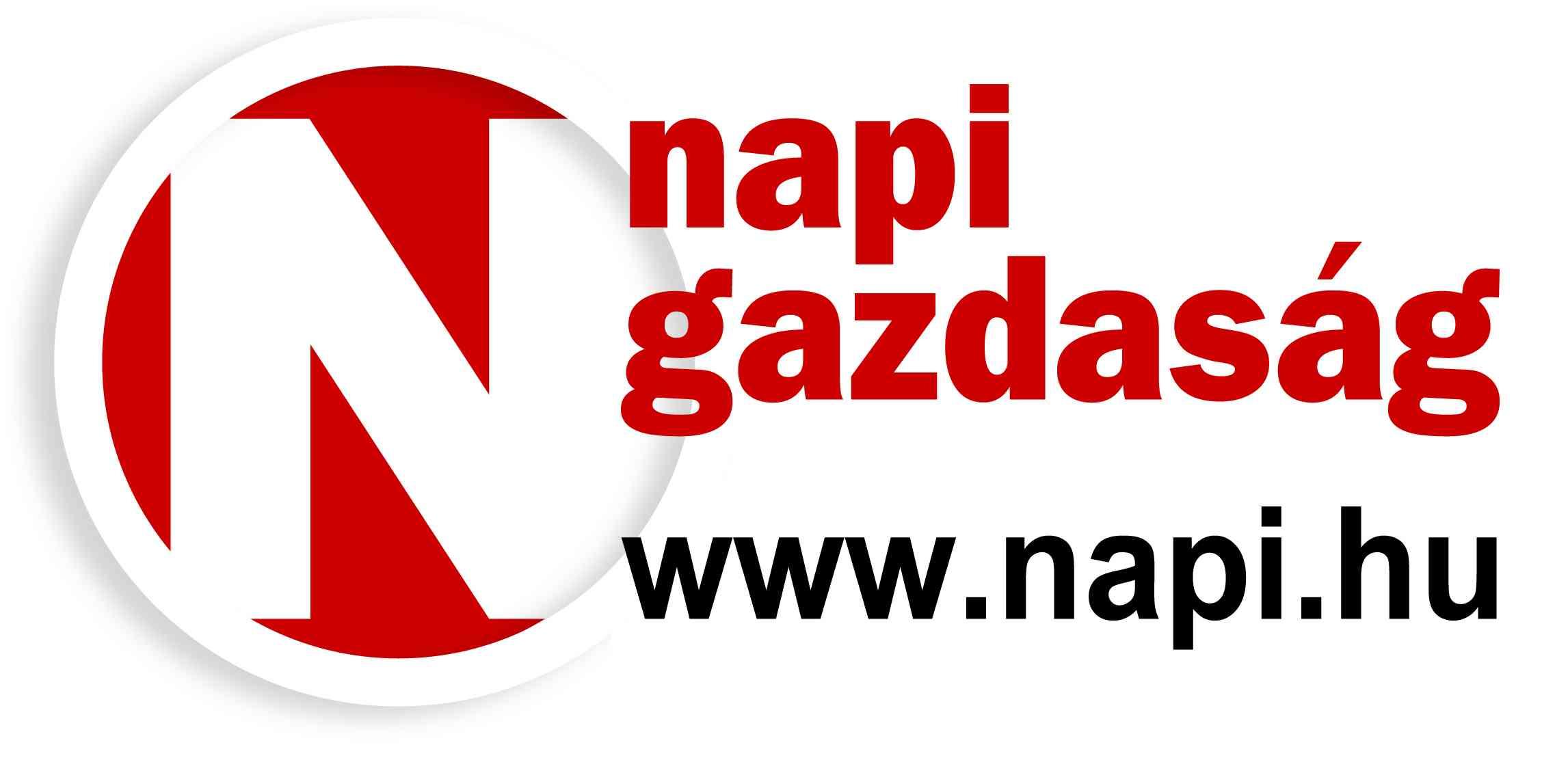 napi_gazdasag_logo_kicsi.jpg