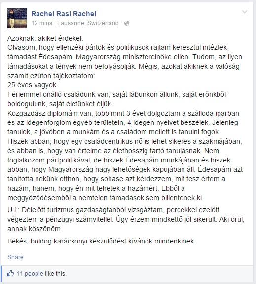 orban-rahel-facebook.jpg