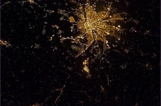 budapest from ISS s.jpg