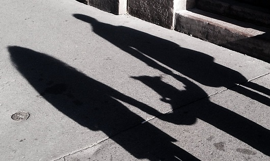 shadow s.jpg