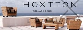 Hoxtton