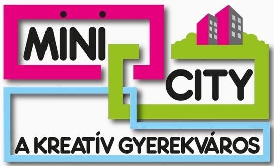 minicity_logo.jpg