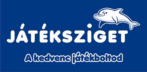 JSZ_logo_uj kicsi.jpg