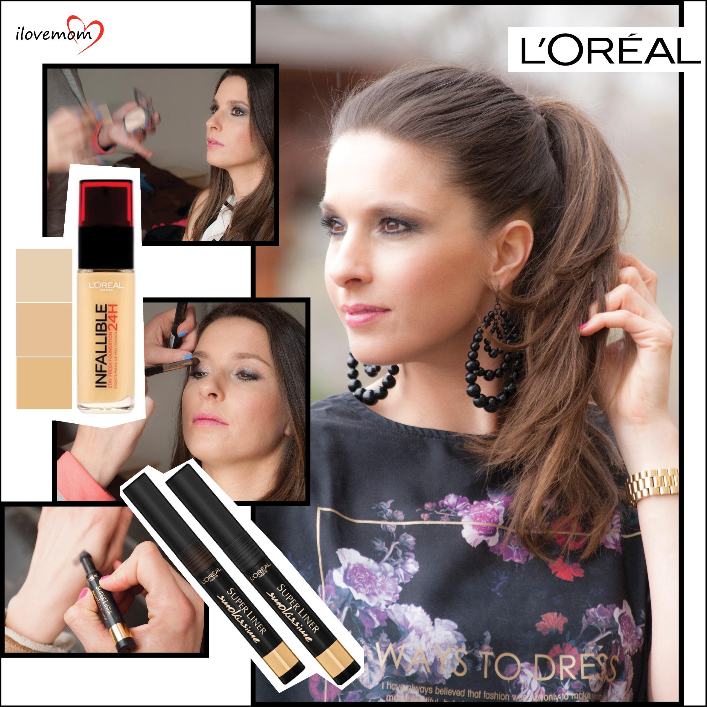 ilovemom_loreal_smink_2.jpg