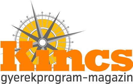 kincs_logo.jpg