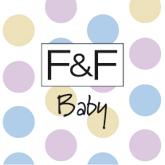 logo_baby.png