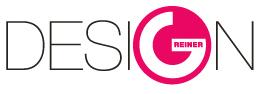greiner-design-logo_feheralap_keretnelkul.jpg