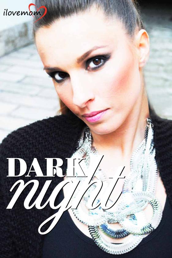 ilovemom_bazar_darknight_dóraszerint-1.jpg