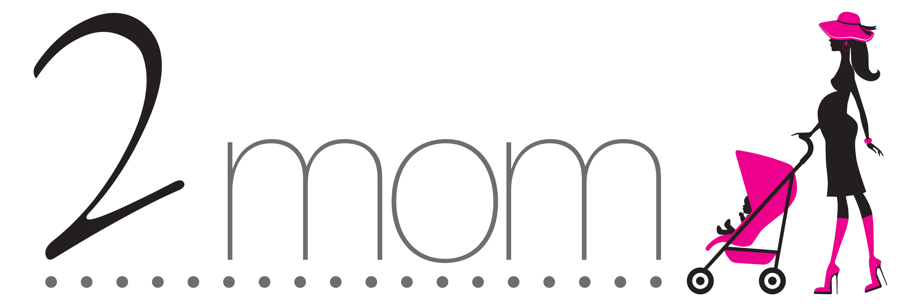 2-mom-logo-final-a4.jpg