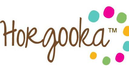 Horgooka_logo1.jpg