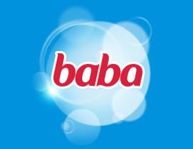 Logo Baba 1 273x210_tcm98-350349.jpg