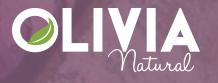 Olivia Natural logo.png