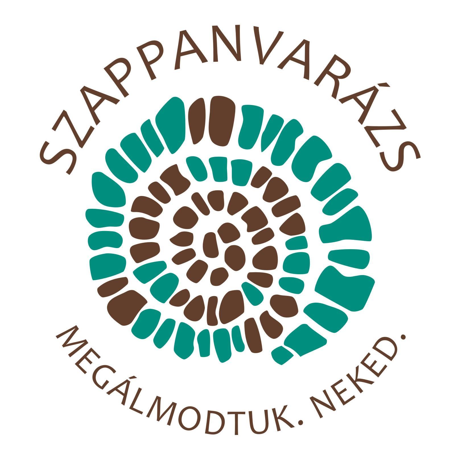 Szappanvarazs logo.jpg
