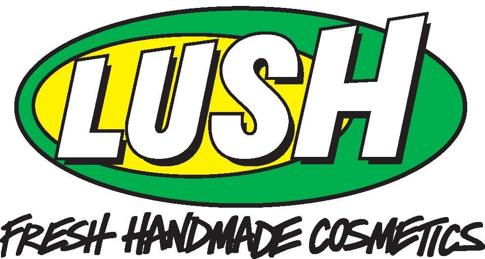 lush-logo11.jpg
