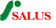 salus_logo.png