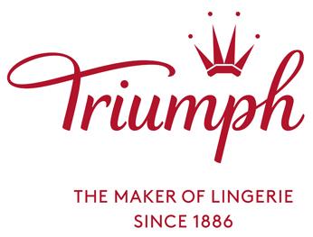 triumph_facebook_kep_logo_400x400px.jpg