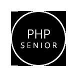 php_sen.png