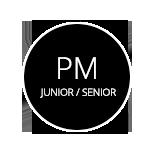 pm_junsen.png