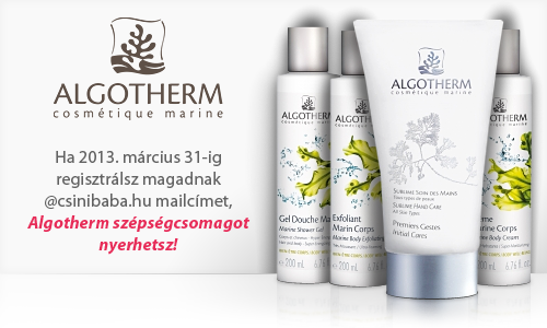 algotherm_banner500x300.png