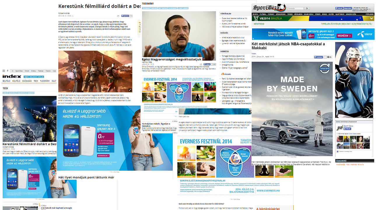 Adaptive_ads_screen_2014-06-24_v3.png