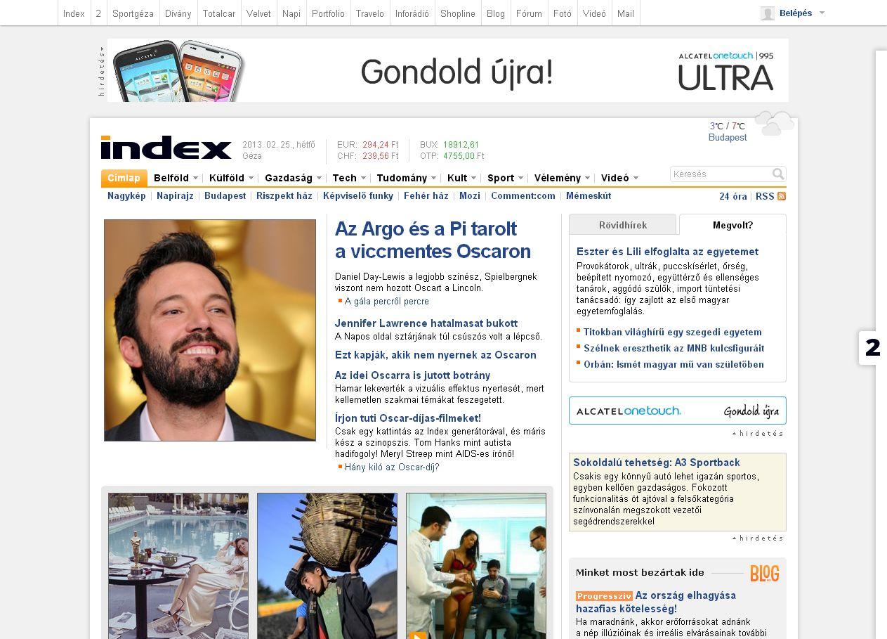 Index_cimlap_super_leaderboard_2013-02-25.jpg
