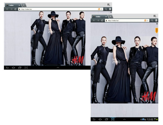 h-m_full-page_flex.jpg