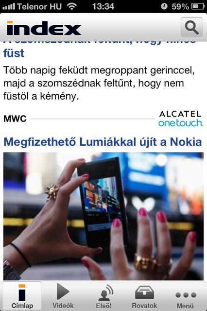 index_mobilapp_tartalmi_kiem.png
