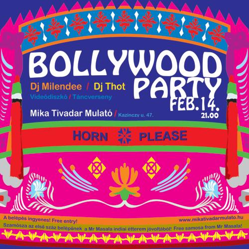 BollywoodMika.jpg