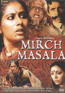 Mirch-Masala-DVD-cover-210x300.jpg