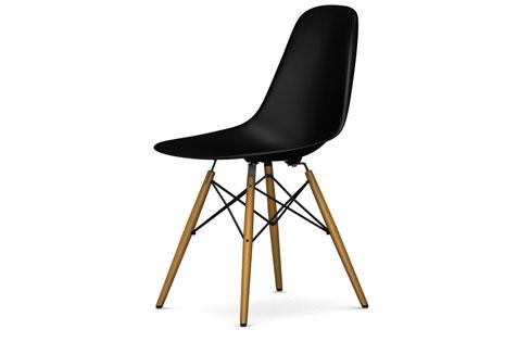 Eames székei