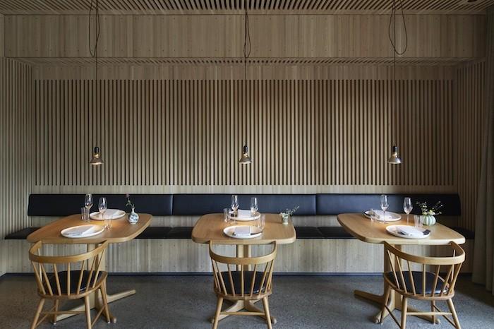 Oaxen-Restaurant09-Remodelista_0.jpg
