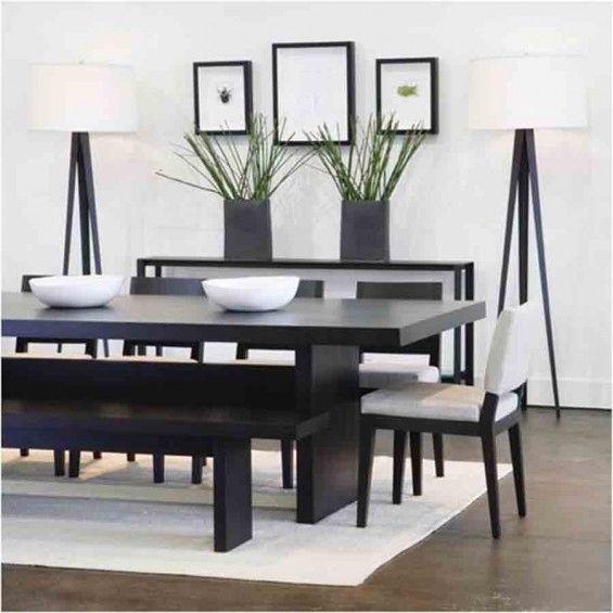 Padot az étkezőbe! - Industrial Furniture