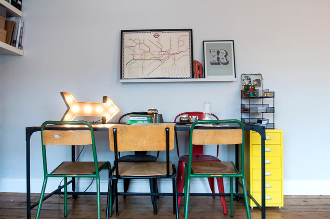 a9216c4004502f15_7283-w660-h439-b0-p0--eclectic-dining-room.jpg