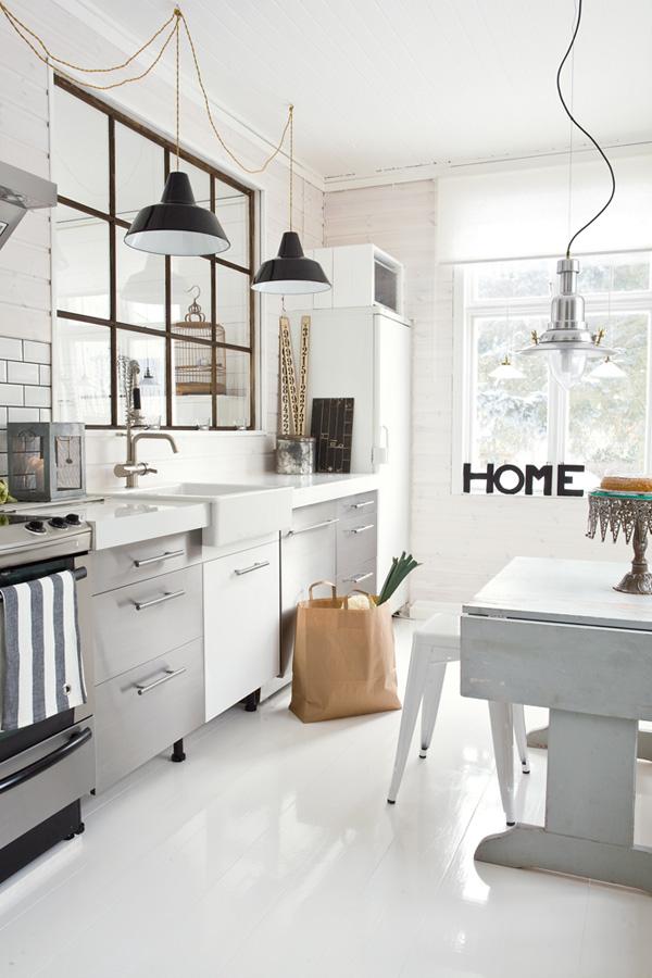 beautiful-industrial-kitchen-design-ideas.jpg