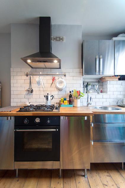 c321c50e045032b5_9872-w422-h634-b0-p0--eclectic-kitchen.jpg