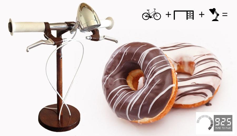 chocolate_donut.jpg