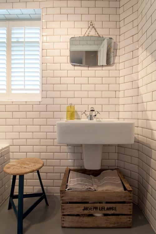 eclectic-bathroom_1.jpg