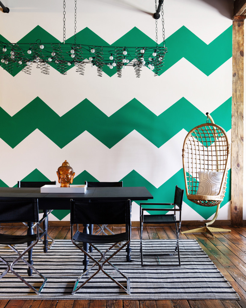 green-chevron-wall.jpg