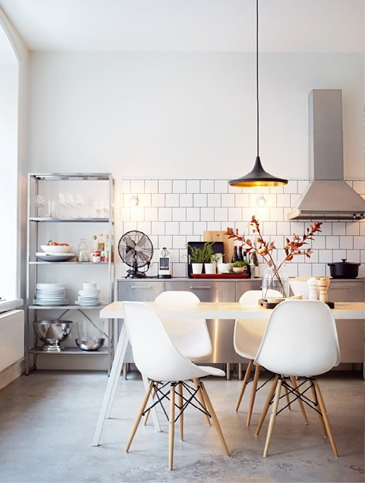 industrial-kitchen-designs-003.jpg