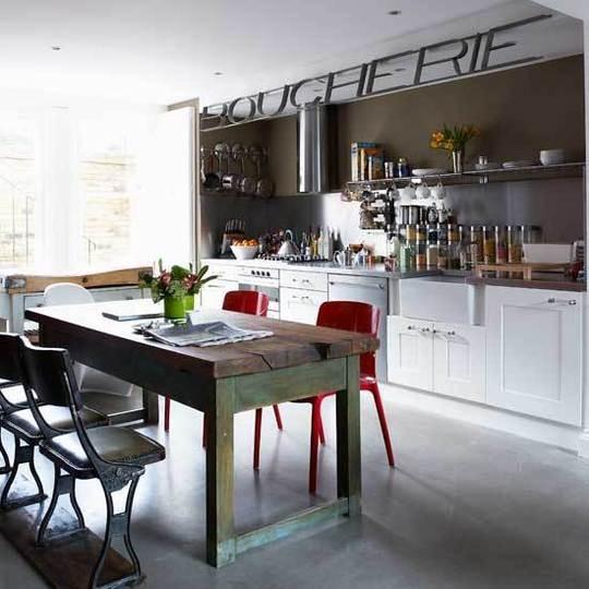 industrial-kitchen-designs-015.jpg
