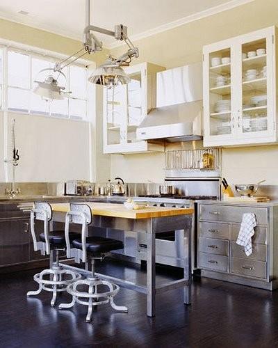 industrial-kitchen-designs-14.jpg