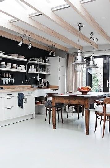 industrial-kitchen-designs-22.jpg