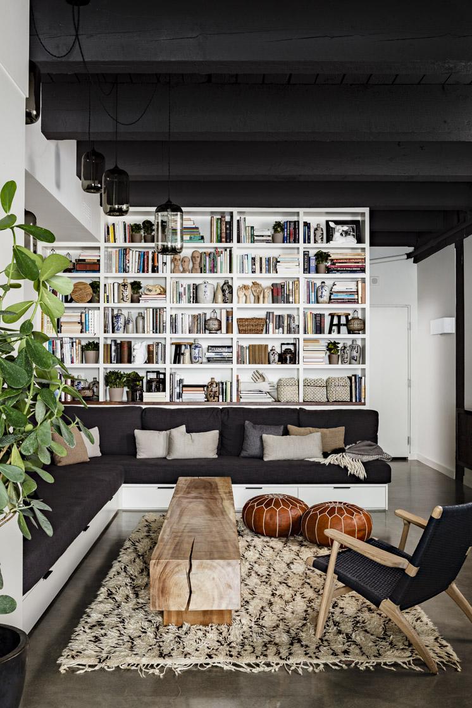 industrial-loft-design-jhid2.jpg