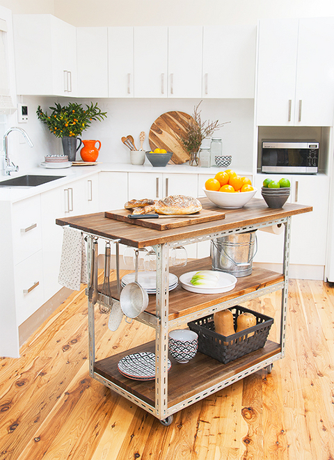 kitchen_bench_hero_194k5k1-194k5ll_large_jpg.jpg